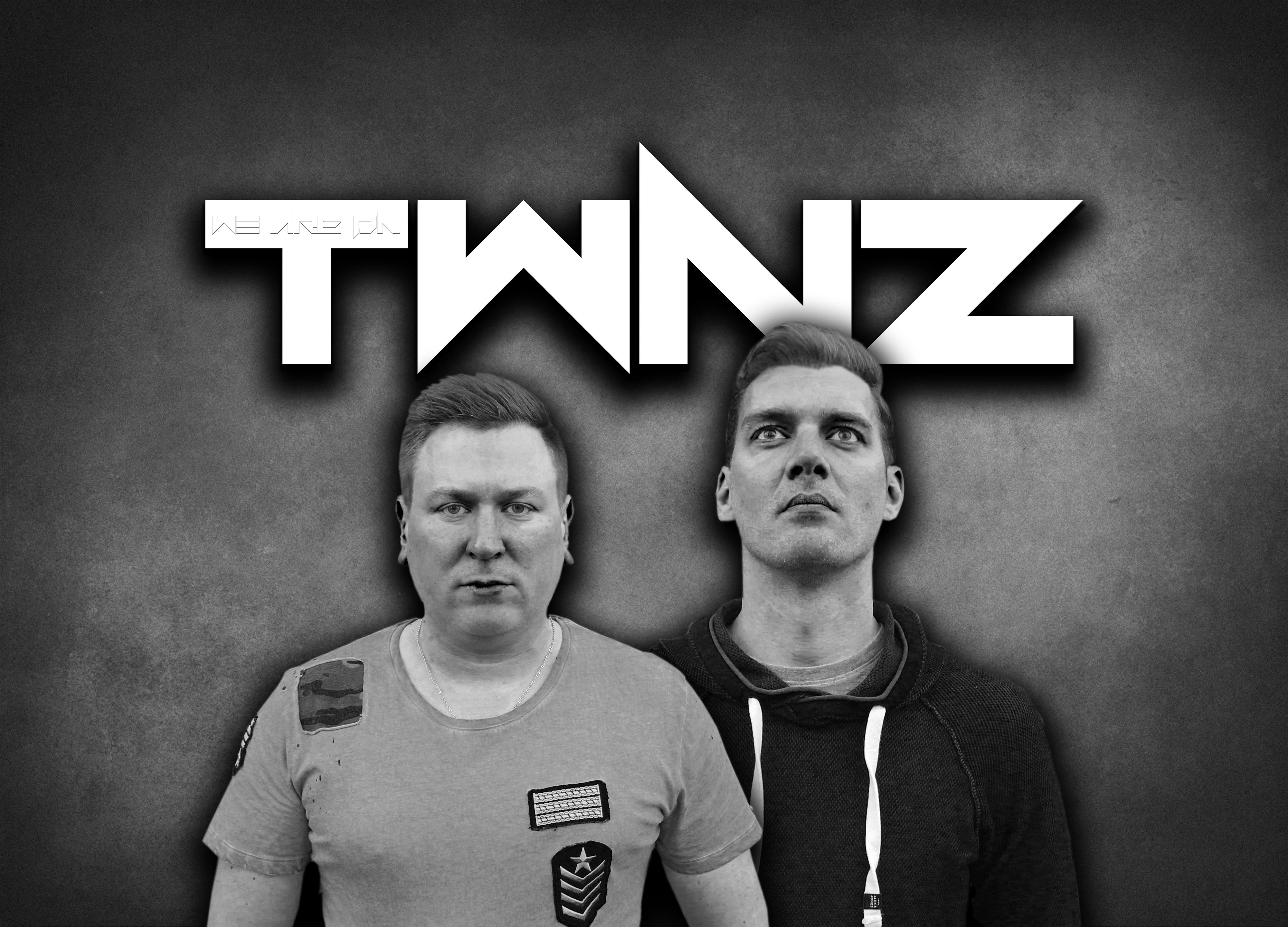 Da Twinz